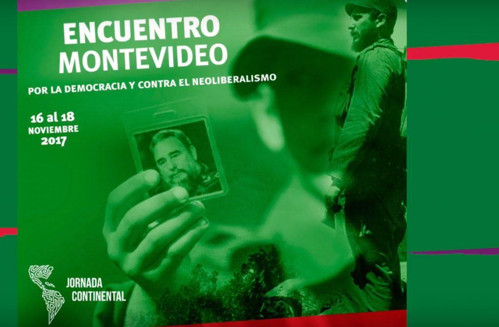 video-homenajeFidel-JornadaContinental